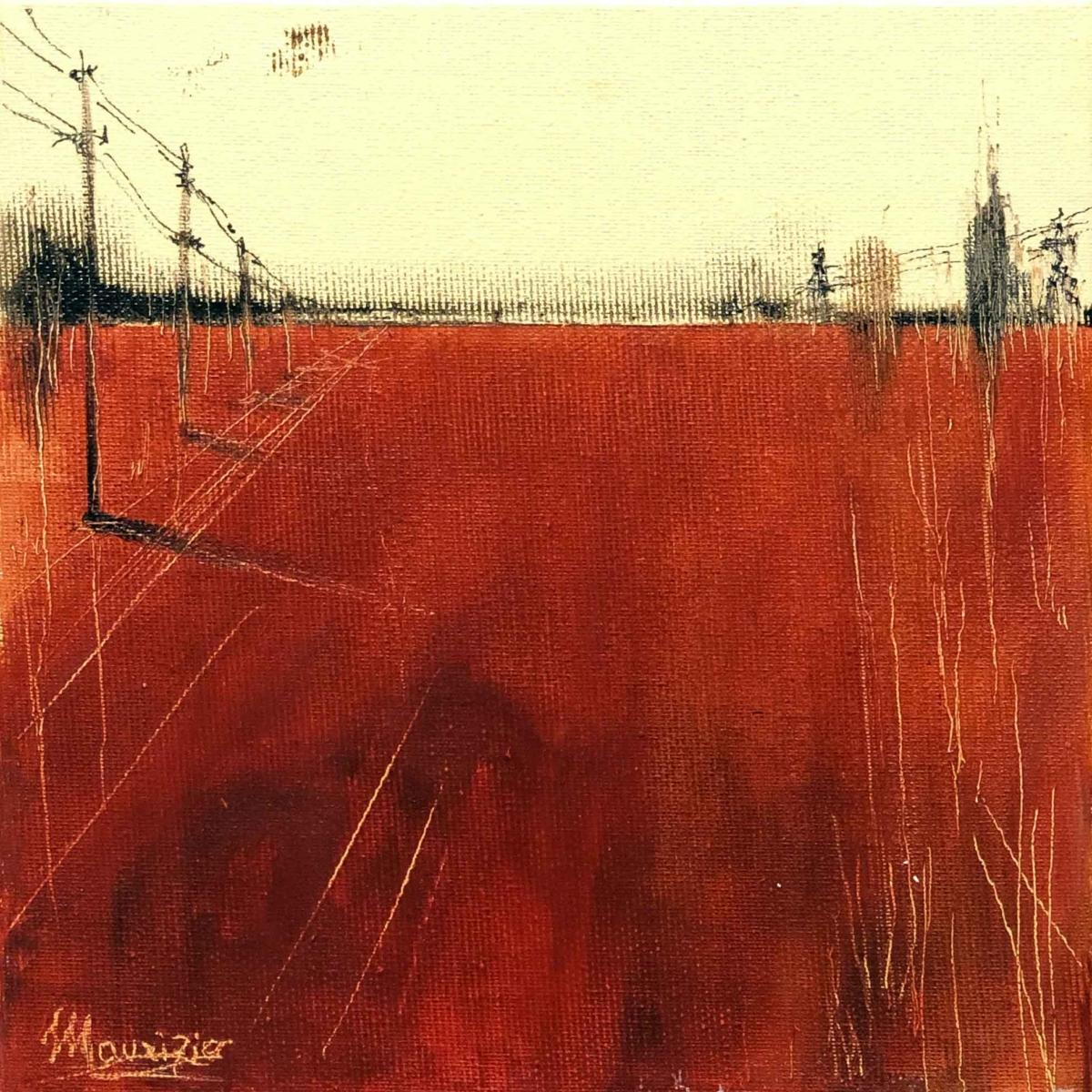 Maurizio tangerini 268