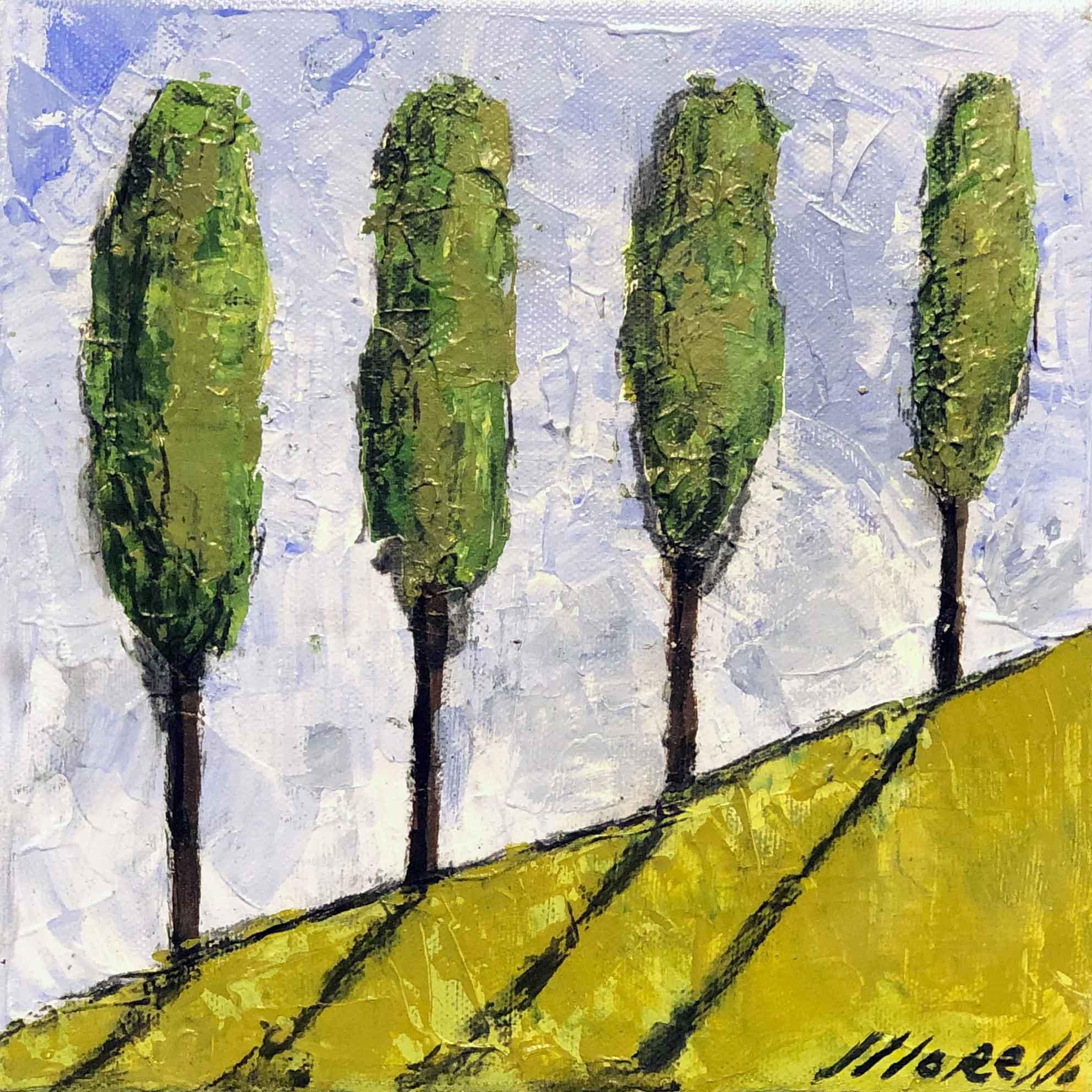 Marcello Morelli 304