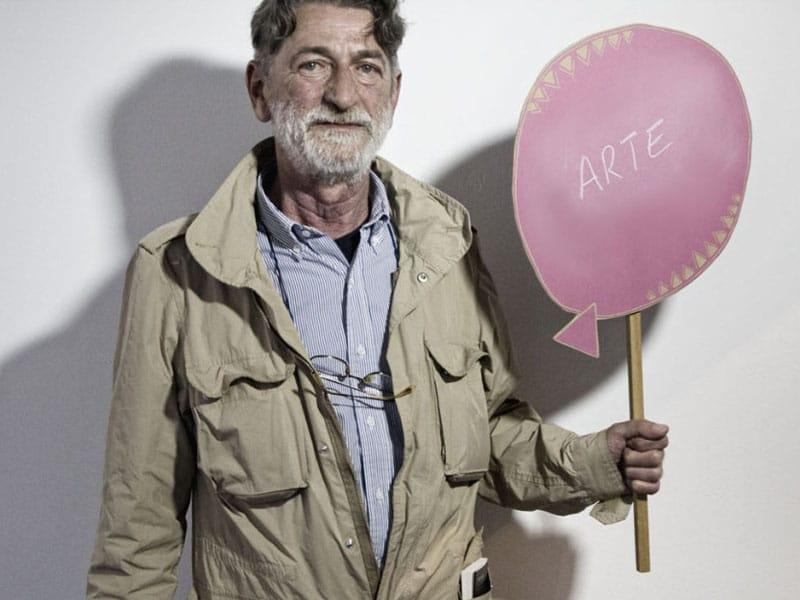 Daniele Fissore - Bottega Gollini