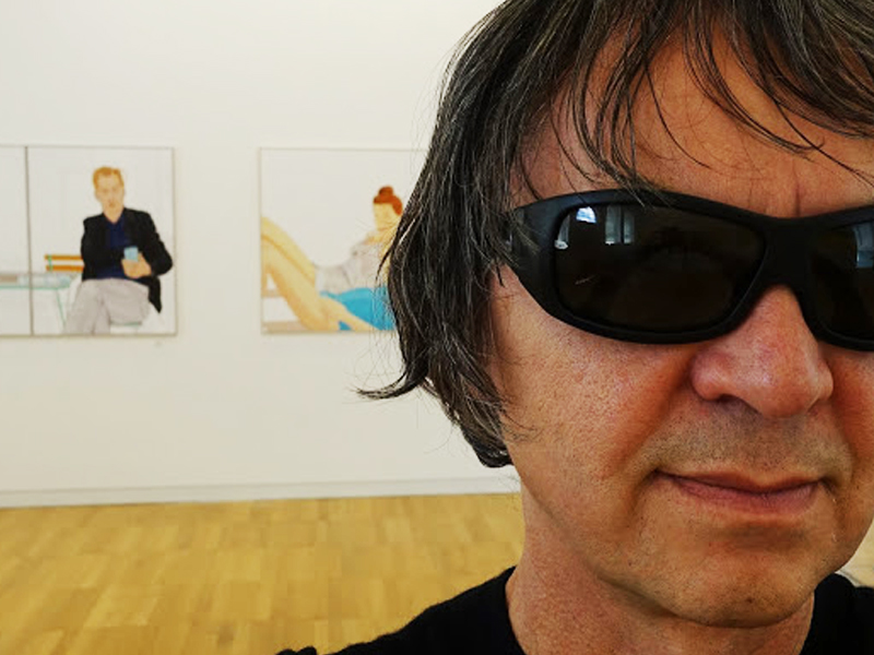 Mario Sughi - Bottega Gollini