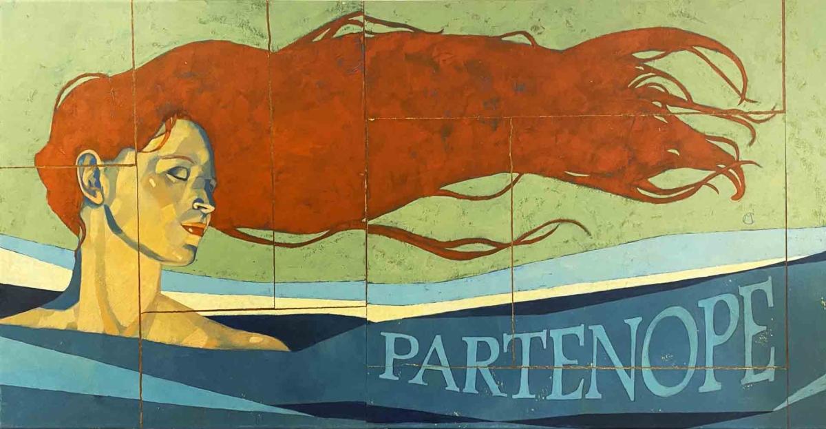 partenope