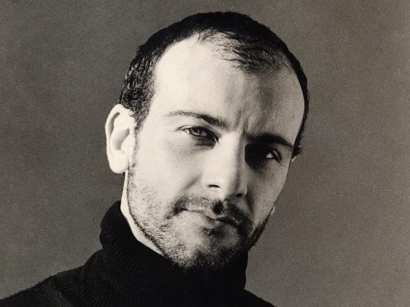 Marcello Morelli - Bottega Gollini