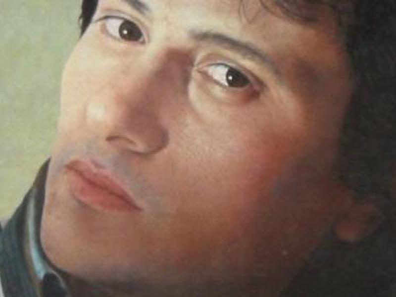 Renzo Crociara - Bottega Gollini